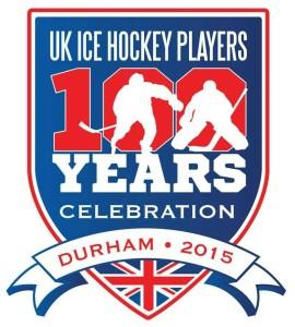 100 Years UK Hockey Event