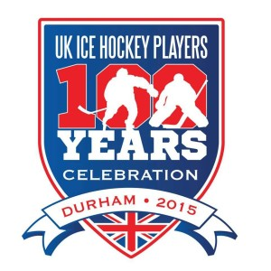 S1E26 – Old Time Hockey UK Podcast Interview – The 100 Years UK Ice Hockey Event