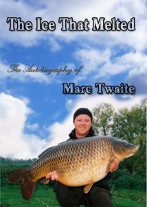 Marc Twaite