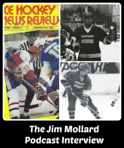 Jim Mollard