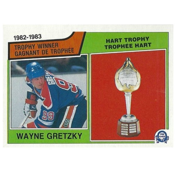 Wayne-Gretzky_ Hart Winner 1982-83