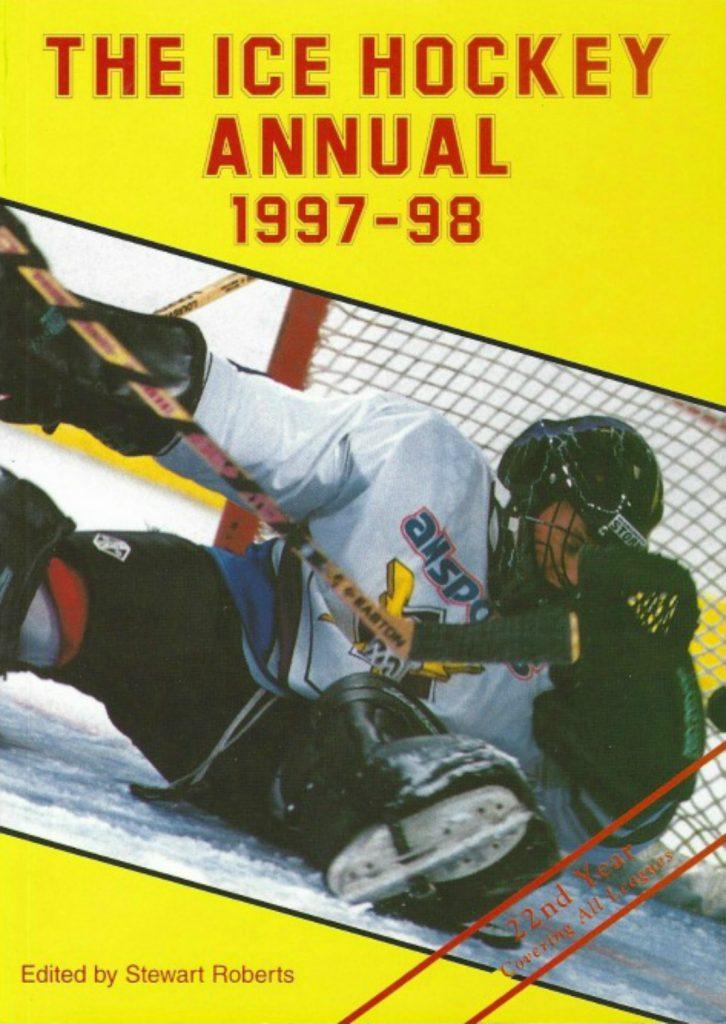 IHA-Issue-1997-98-Lrg