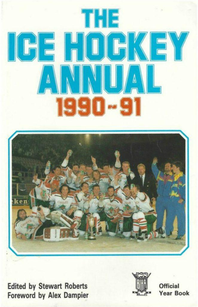 IHA-1990-91- Lrg