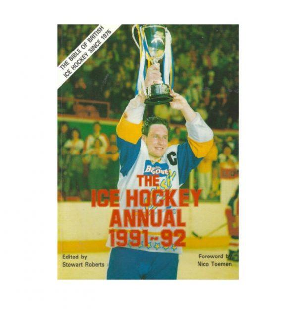 IHA-1991-92-Sml
