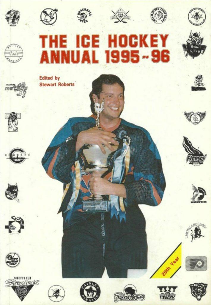 IHA-Issue-1995-96-Lrg