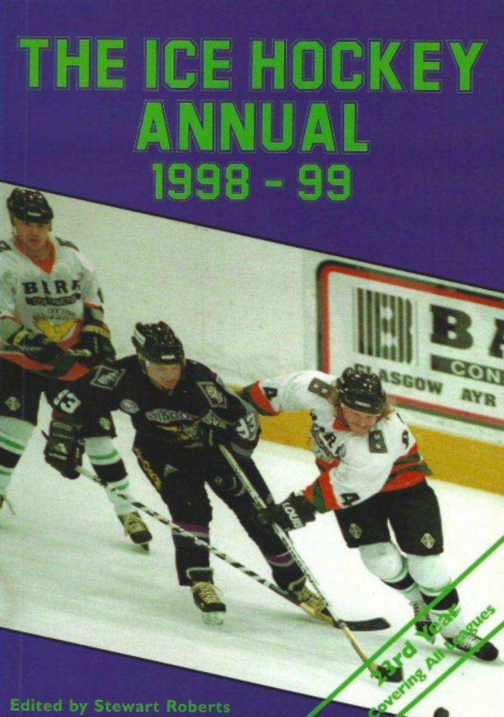 IHA-Issue-1998-99-Lrg