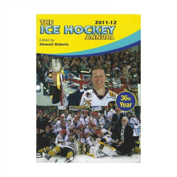 IHA-Issue-2011-12-Sml