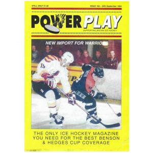 Powerplay Issue 100-Sml