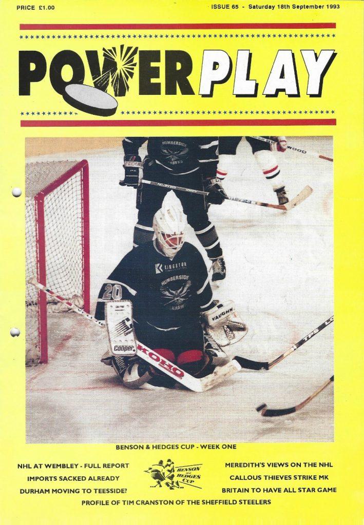 Powerplay Issue 65