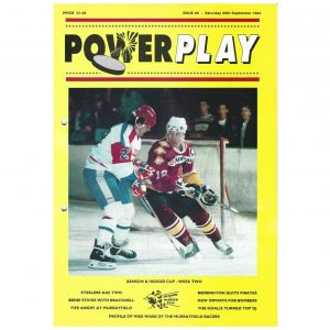 Powerplay Issue 66-Sml