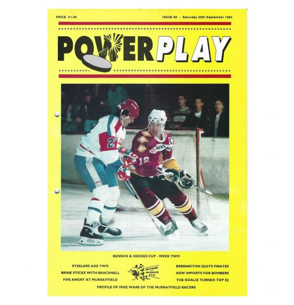 Powerplay Issue 66-Sml