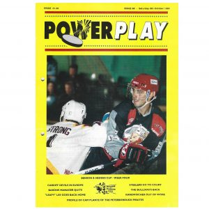 Powerplay Issue 68-Sml
