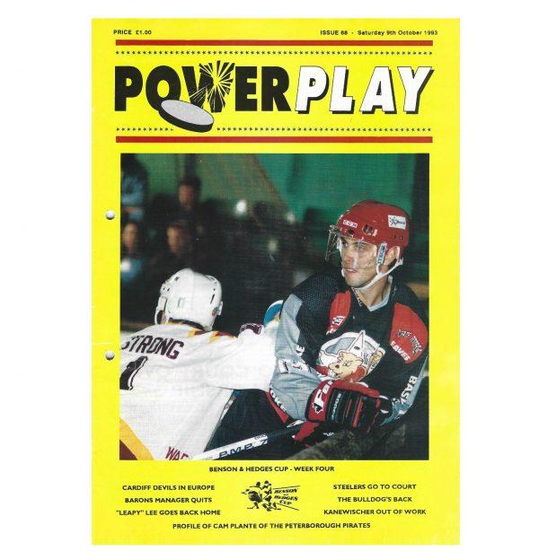 Powerplay Issue 68-Sml