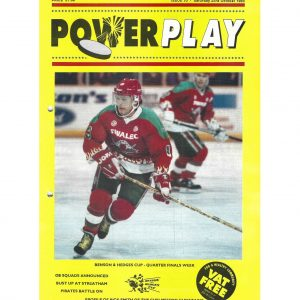 Powerplay Issue 70-Sml