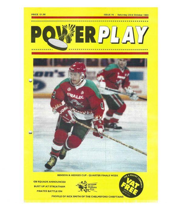 Powerplay Issue 70-Sml