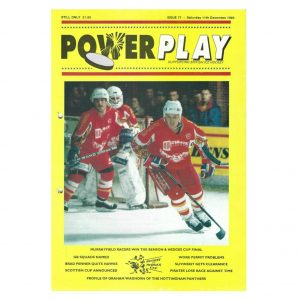 Powerplay Issue 77-Sml