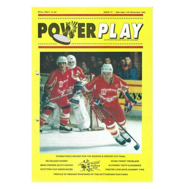Powerplay Issue 77-Sml