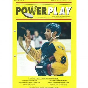 Powerplay Issue 90-Sml