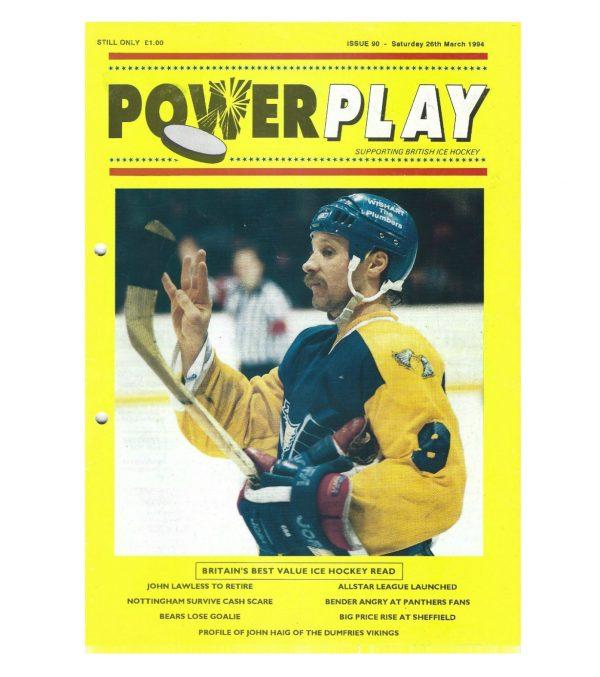 Powerplay Issue 90-Sml