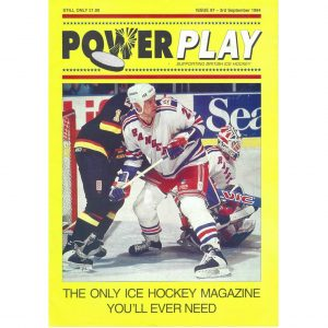 Powerplay Issue 97-Sml