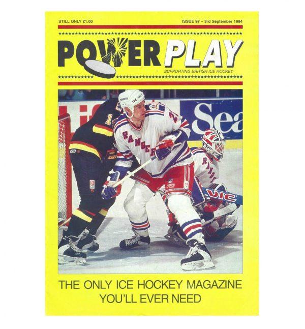 Powerplay Issue 97-Sml