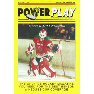 Powerplay Issue 98-Sml