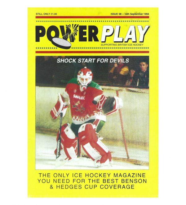 Powerplay Issue 98-Sml