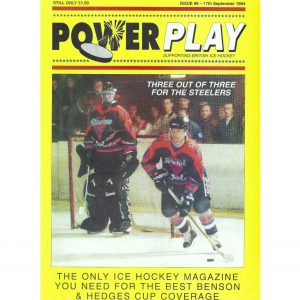 Powerplay Issue 99-Sml