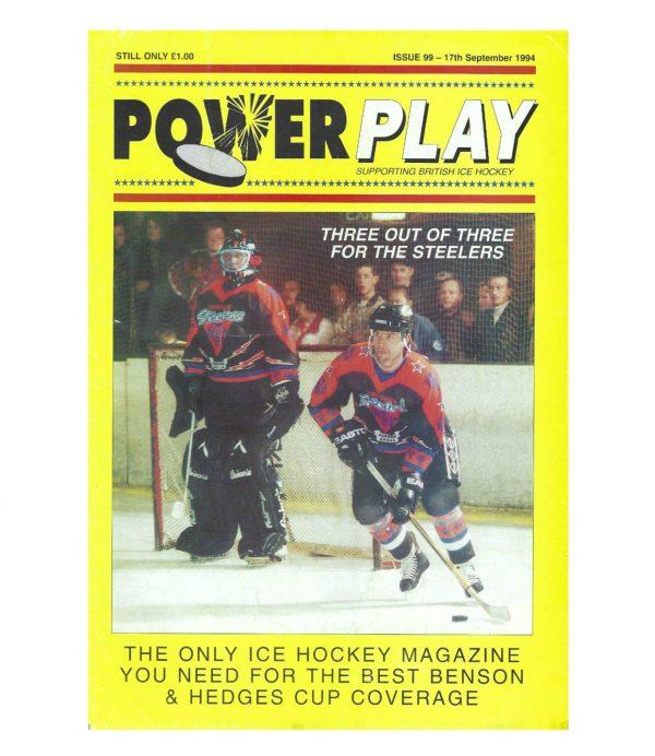 Powerplay Issue 99-Sml