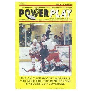 Powerplay Issue 101