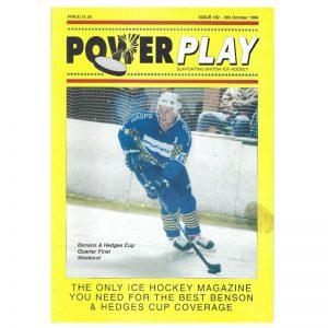 Powerplay Issue 102