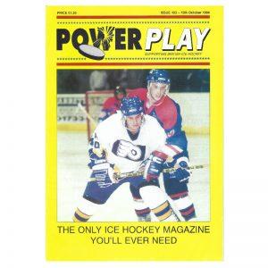 Powerplay Issue 103