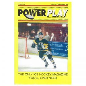 Powerplay Issue 107