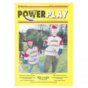Powerplay Magazine Issue 78