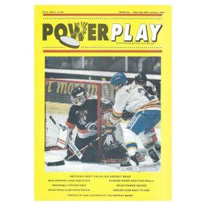 Powerplay Issue 82