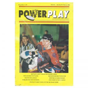 Powerplay Issue 83