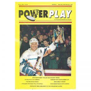 Powerplay Issue 84
